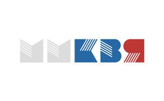 Московская международная книжная выставка-ярмарка 7 - 11 сентября 2016 года. Москва. ВДНХ, павильон №75
